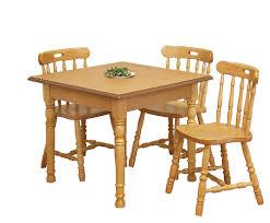 small square kitchen table: kitchensmall square kitchen table small square kitchen table