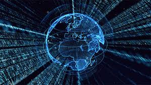 Innovation in smart connected objects accelerating fast ... - EPO