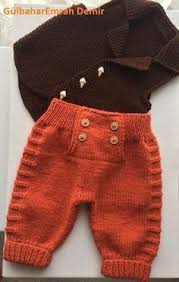 Pawl | strikovanie | Knit <b>baby</b> sweaters, <b>Baby</b> patterns, <b>Baby</b> knitting ...