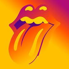 The <b>Rolling Stones</b> (@<b>RollingStones</b>) | Twitter