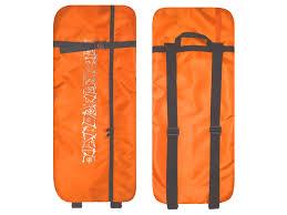 <b>Чехол Skatebox Black</b>-Orange <b>St9</b>-<b>black</b>-orange | www.gt-a.ru
