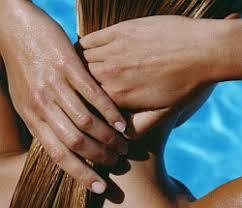 <b>Кондиционеры для</b> волос домашние <b>натуральные</b>. Рецепты