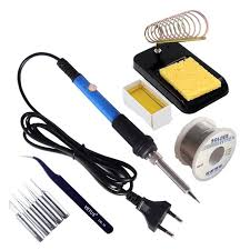 electric plug wires facbooik com Electrical Plug Diagram american plug wiring diagram car wiring diagram download cancross electric plug diagram