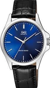 Мужские <b>часы Q&Q</b> QA06J302Y (<b>QA06J302</b>, QA06-302Y) - купить ...
