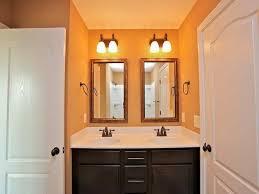 design jack jill  beautiful jack and jill bathroom ideas in interior design for home fo