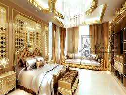 Luxurious Master Bedroom Luxury Master Bedroom Suite Designs Home Decor Interior And Exterior