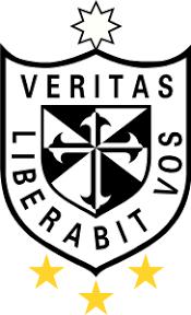Club Deportivo Universidad San Martín de Porres