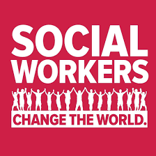 osu social work on join us this wed nov from pm osu social work