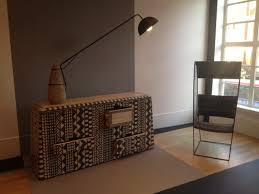 dokter and misses cabinet 14 000 african inspired furniture