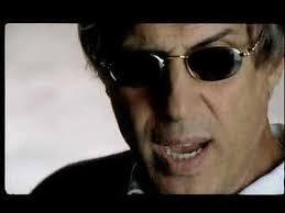 Adriano Celentano -Ma Perke - YouTube | музыка | Постила