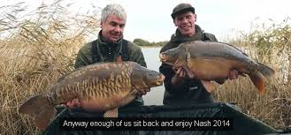 Imagini pentru nash tackle