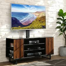 Entertainment <b>Tv Wall Units</b> | Wayfair