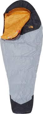 <b>Спальный мешок The North Face</b> Gold Kazoo