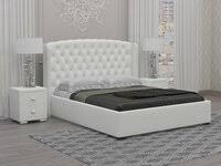«<b>Кровать</b> Орматек Dario Classic 180x190 см» — Результаты ...