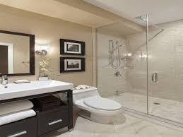 bathroom inspiration ingenious idea bathrooms design