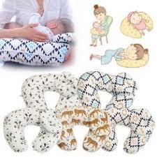 <Click Image to Buy> <b>Summitkids</b> 2Pcs/Set Maternity <b>Pillows Baby</b> ...