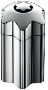 <b>Montblanc Emblem</b> Intense for Men - Eau de Toilette, 100ml : Buy ...