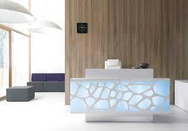 30101 curved reception desks modern office reception desk