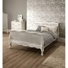 bedroom recliners bed romantic size rooms  ideas about bedroom furniture uk on pinterest kids cabin beds cream b