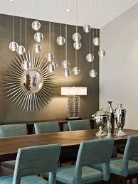 room light fixture interior design:  ideas about modern dining room lighting on pinterest dining room lighting dining room light fixtures and room lights