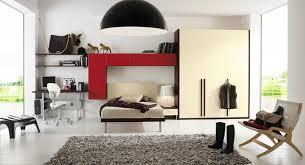 trend 191 bedroom bedroom large size trend 191 bedroom bedroom large size marvellous cool