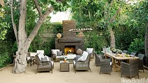 furnishing ideas furniture decorating  gallery nrm bfecb  hbx brick outdoor fireplace tobin  s