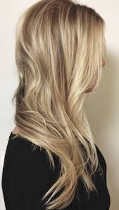 Hair Style Highlights 28 best hair color ideas images hairstyle blonde 6899 by wearticles.com
