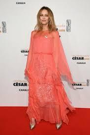 Coral - The <b>Colour</b> Of 2019.   <b>Vanessa paradis</b>, Nice dresses, Fashion