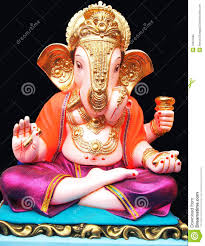 god ganesh photos lord%2bganesha%2bphotos