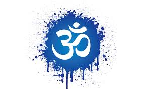 Image result for om