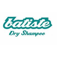 Купить <b>Batiste</b> в Мосве по низким ценам в интернет-магазине ...