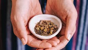 Home | The <b>Coffee</b> Bean & Tea Leaf