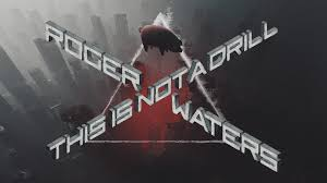 <b>Roger Waters</b> Tickets, 2020-2021 Concert Tour Dates | Ticketmaster