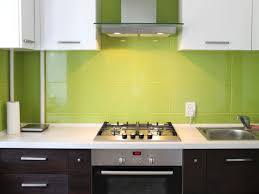 Kitchens Colors Kitchen Color Trends Pictures Ideas Expert Tips Hgtv