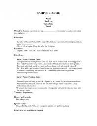 resume  what is a job resume  corezume cosmlf