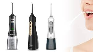 Top 10 Best <b>Cordless Water Flosser</b>: 2020 Reviews & Buying Guide