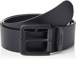 <b>Levi's New Albert Metal</b> Belt: Amazon.co.uk: Clothing