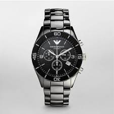 ar1421 emporio armani watch black mens ceramic chronograph online ar1421 emporio armani watch black mens ceramic chronograph