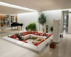 how can i apply feng shui principles to decorate my living room apply feng shui