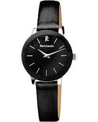 <b>Часы Pierre Lannier</b> (Пьер Ланьер) купить в Казани: цены ...