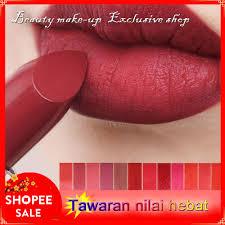 *.* <b>LULAA Matte</b> Sexy <b>Lip</b> Gloss Long Lasting Waterproof <b>Lipstick</b> ...