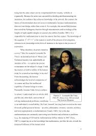 tok   theory of knowledge essay what counts as knowledge in the arts the museum of modern art