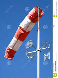Image result for wind sock