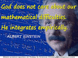 Mathematics Quotes - 405 quotes on Mathematics Science Quotes ... via Relatably.com