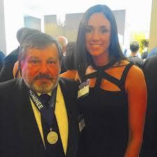 Valparaiso pilot, businessman humbled by aviation honor - Post ...