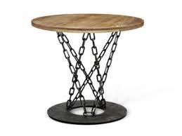 <b>Стол SHT</b>-<b>T11</b>/<b>80</b> купить недорого Кухонные столы Москва, Спб ...