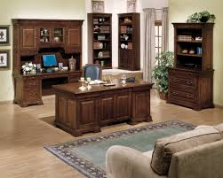 decorate office room cozy modern home office cozy home office victorian desc conference chair transparent barrister charming decorating ideas home office space