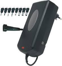 <b>EN3000S</b>/<b>5-24</b>, <b>Блок питания</b>, 5-24В,3А,36Вт (адаптер)