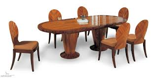 modern dining table teak classics:  incredible dining room furniture wooden dining tables and chairs designs and wooden dining room chairs