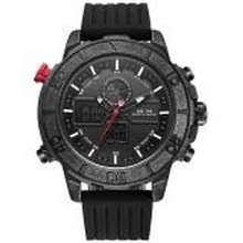 Buy Digital Watches from <b>WEIDE</b> in Malaysia November <b>2019</b>